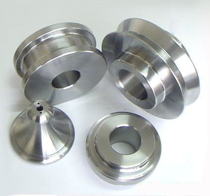 cnc-machined-parts